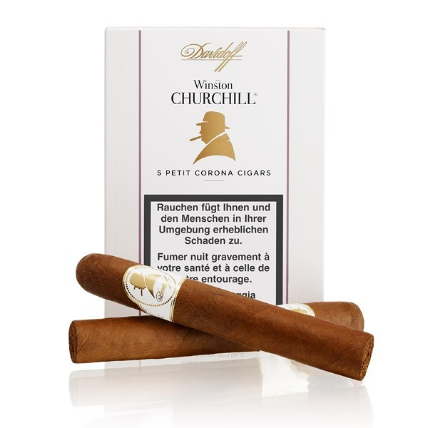 Churchill-Corona-cigars