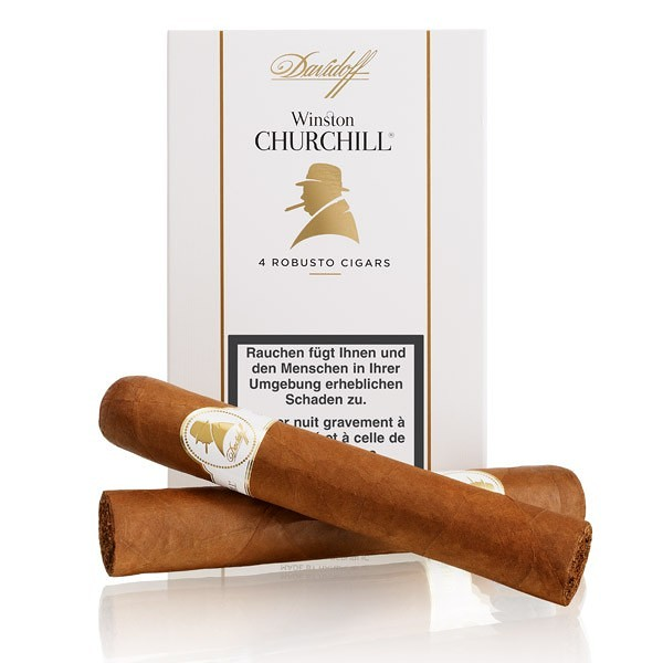 Churchill-Robusto-cigars