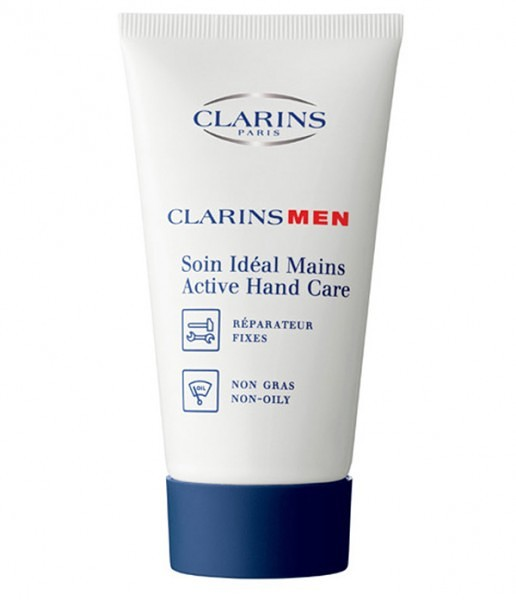 Clarins-Soin-Ideal-mains