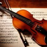 Classical music, too expensive?