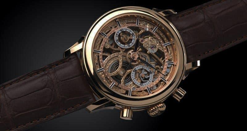 Claude-Meylan-Full-Watch-Review