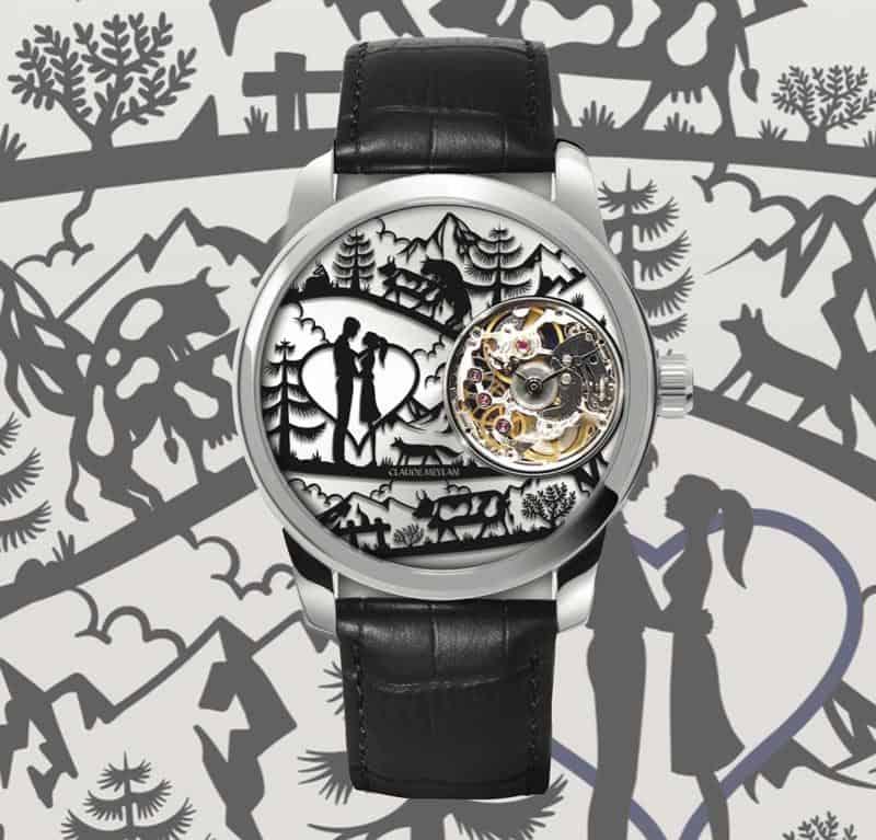 Claude-Meylan-poya-watch