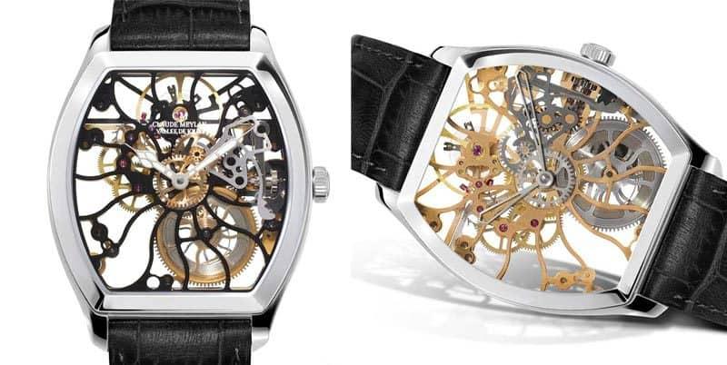 Claude-Meylan-watches