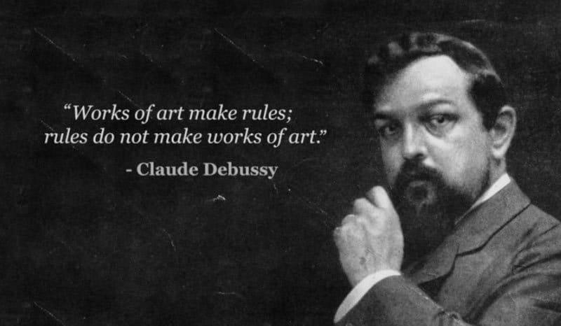 Claude-debussy-romantism