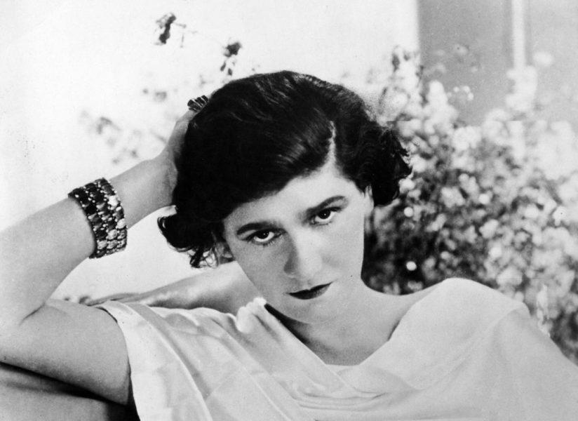 Gabrielle-Chanel-1920