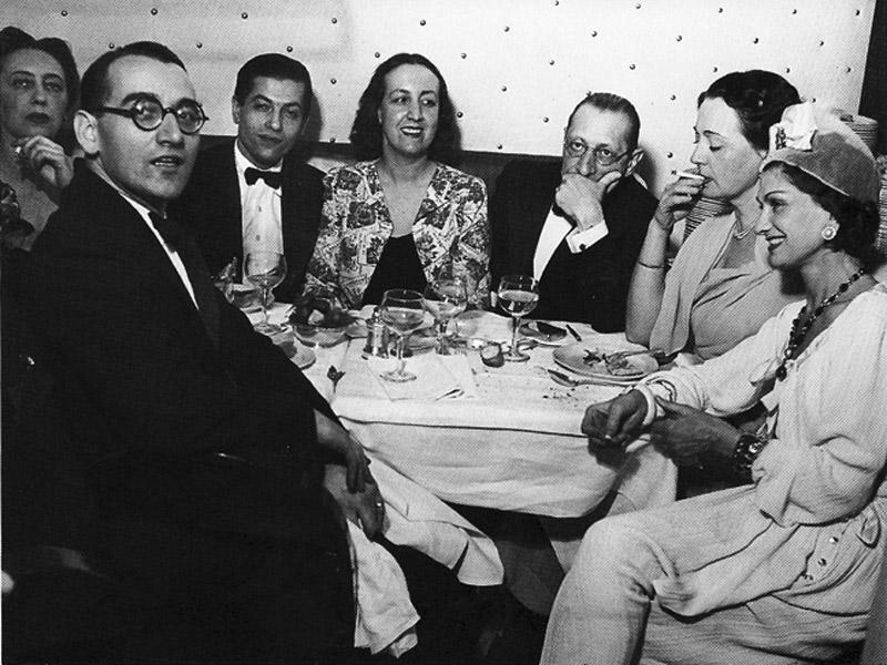 Coco-Chanel-Igor-Stravinsky