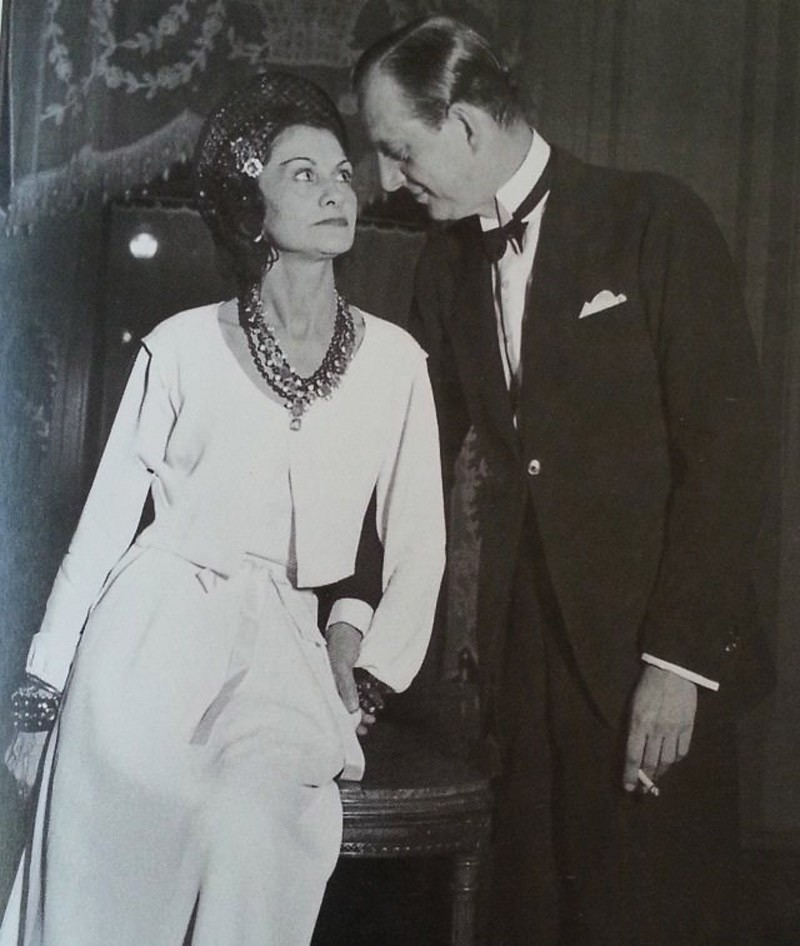 Coco-Chanel-and-Dmitri-Pavlovich