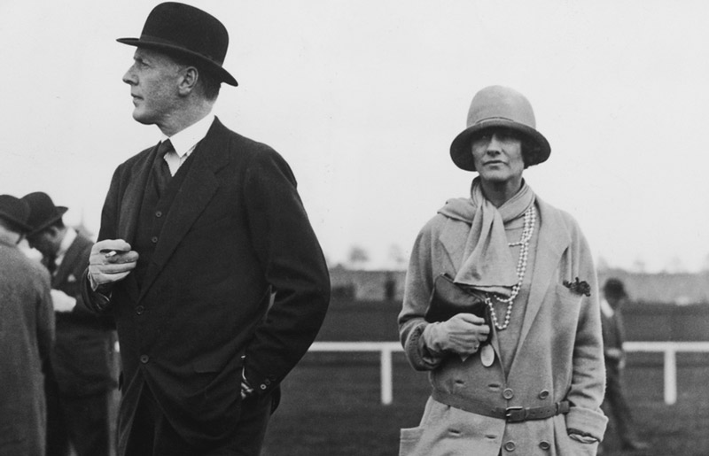 Coco-Chanel-and-Duke-Westminster