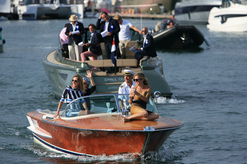 concours-d-elegance-cannes-yachting-festival
