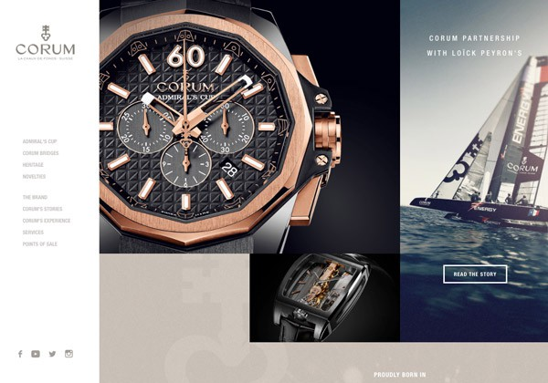 Corum-digital-strategy-1