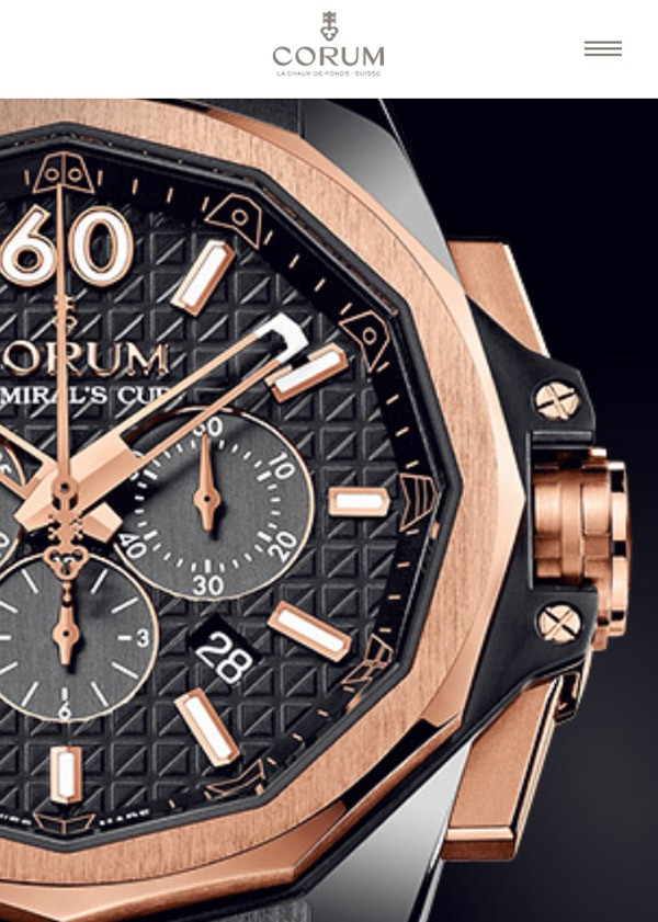 Corum-digital-strategy-3