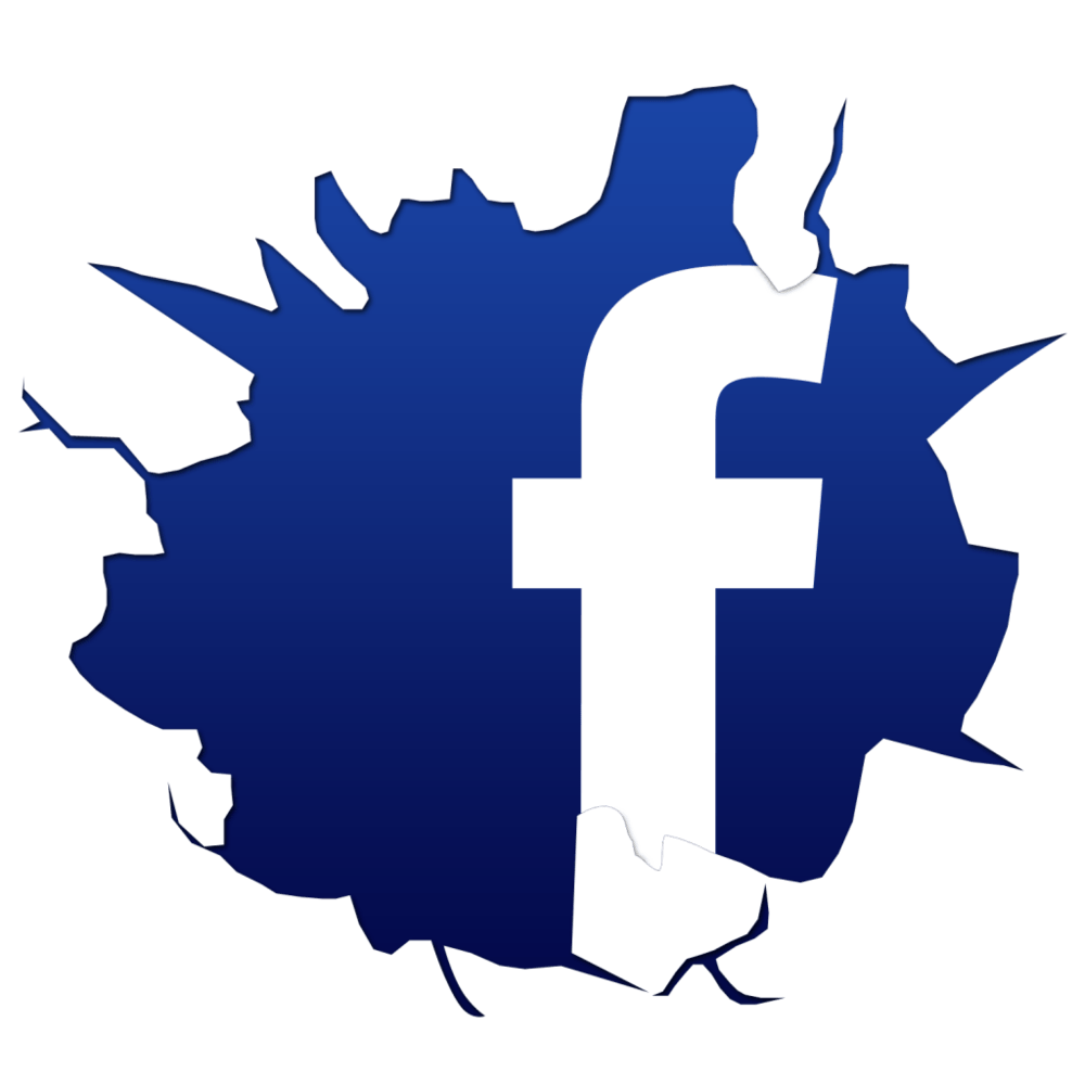 Facebook pages creation