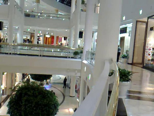 Crystal-Plaza-Shopping-Curitiba-luxury