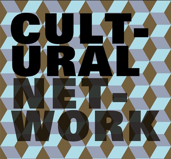 Cultural Network, the ultimate Swiss digital guide for arts and culture.