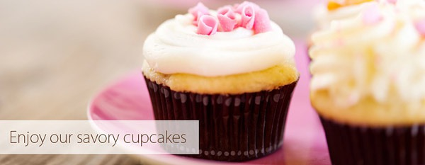 Cups-n-cakes-lausanne-cakes