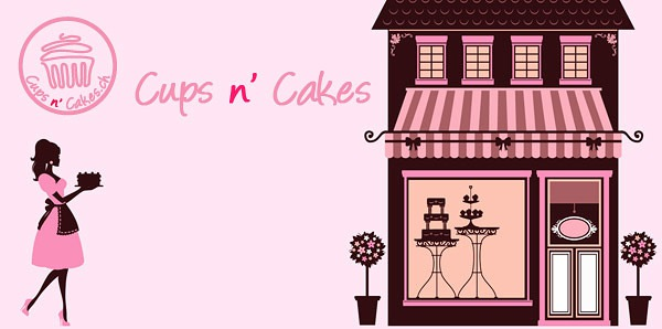 Cups-n-cakes-lausanne-store