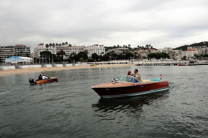 Cannes-Yacht-Festival
