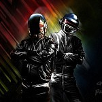 Daft Punk is finally…. BACK!