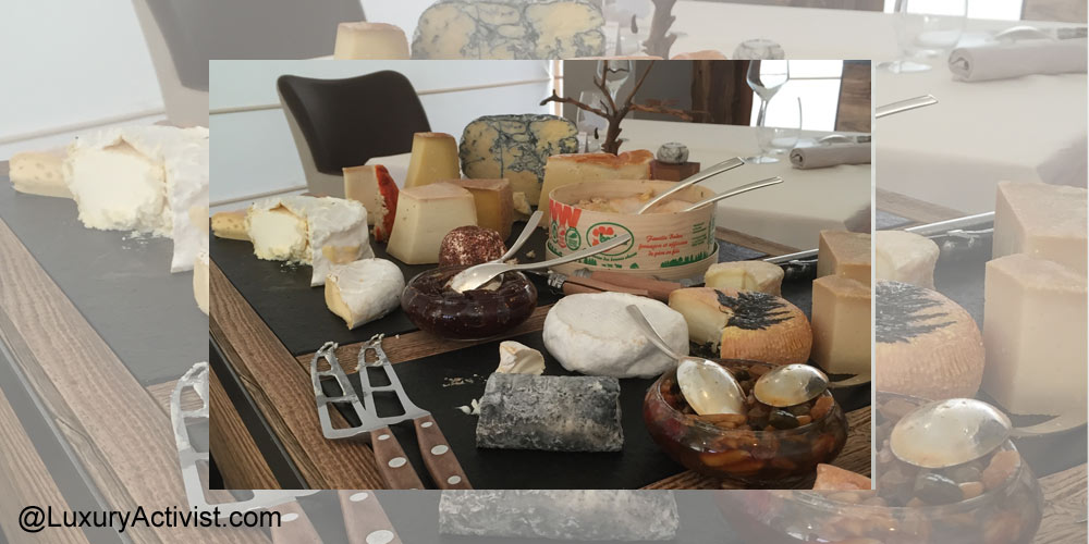 Damien-Germanier-Cheese-Plateau