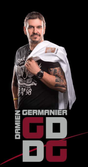 Damien-Germanier-portrait
