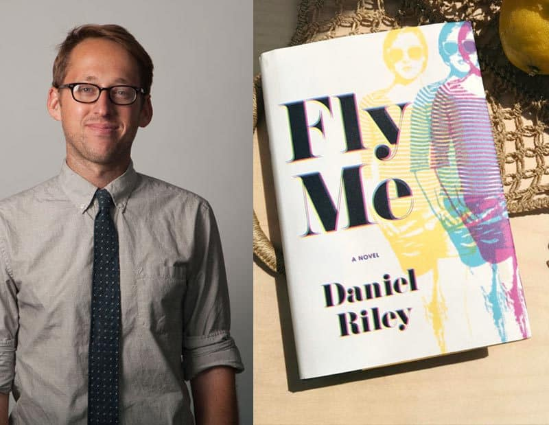 Daniel-Riley-Fly-me