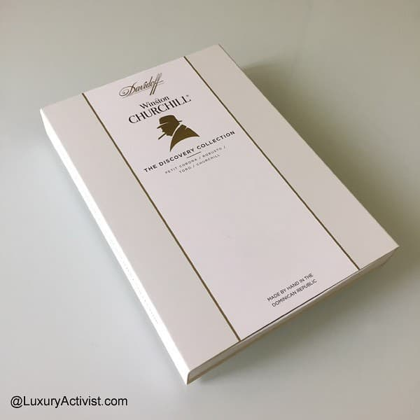 Davidoff-Winston-churchill-cigars