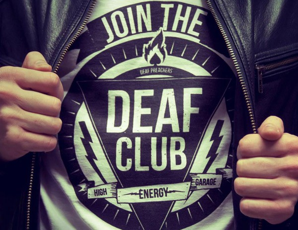 Deaf-Preachers-join-Deaf-club