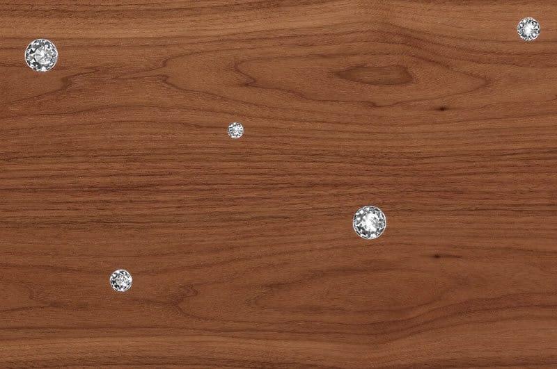 Detail-Banc-Carats