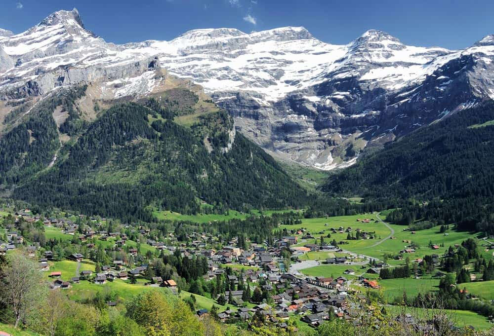 diablerets-travel-guide