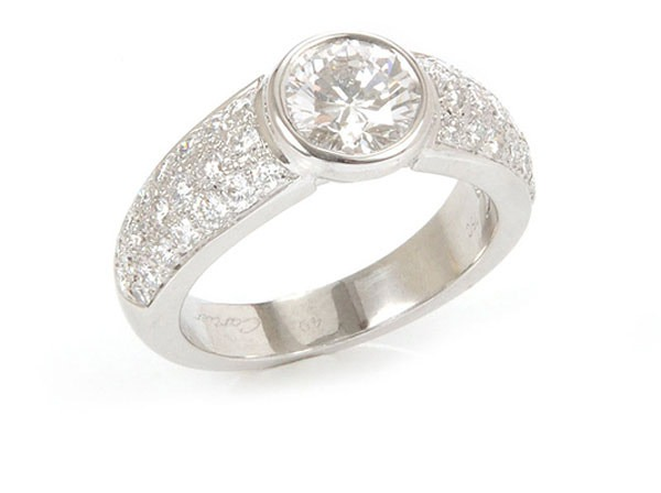 Diamond-Ring-Vintage