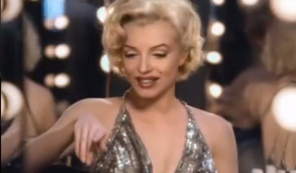 Dior-movie-j-adore-marilyn-4
