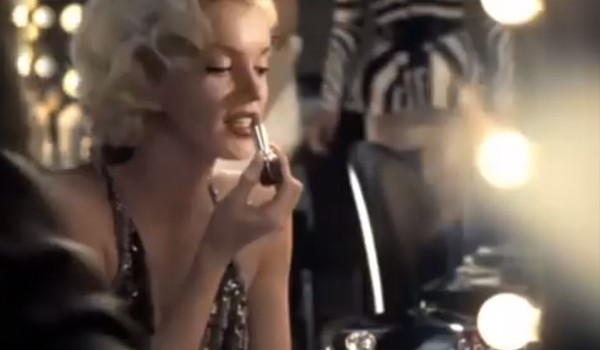 Dior-movie-j-adore-marilyn-5