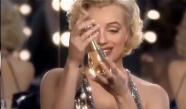 Dior-movie-j-adore-marilyn