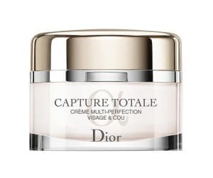 Dior_Capture_Total