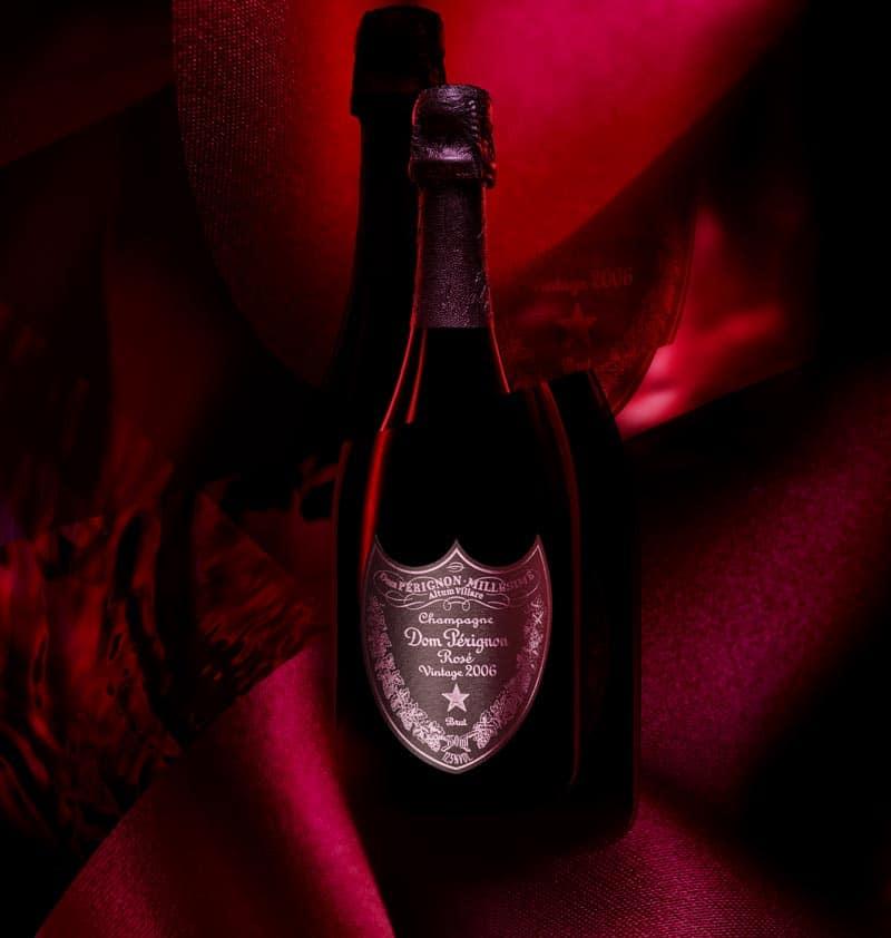 Dom-perignon-2006-vintage