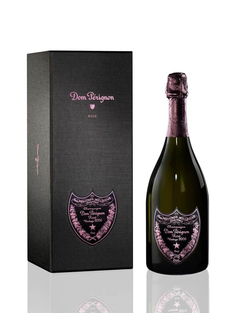 Dom-perignon-2006-champagne