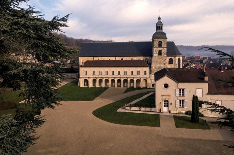 Dom-Perignon-hauteville