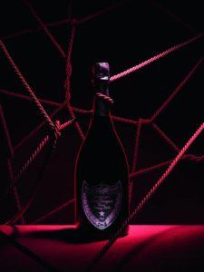 Dom-perignon-rose-2006-vintage