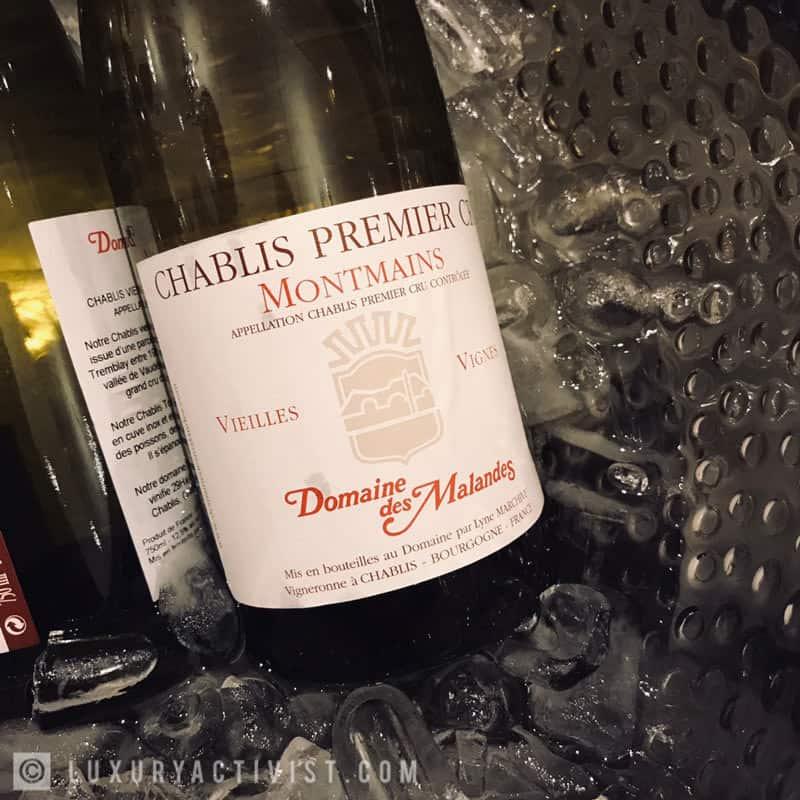 Domaine-des-Malandes-old-vines