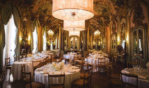 DreamMaker-mirror-grand-hotel-villa-cora