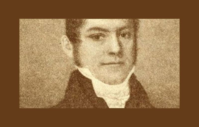 Edouard-Bovet