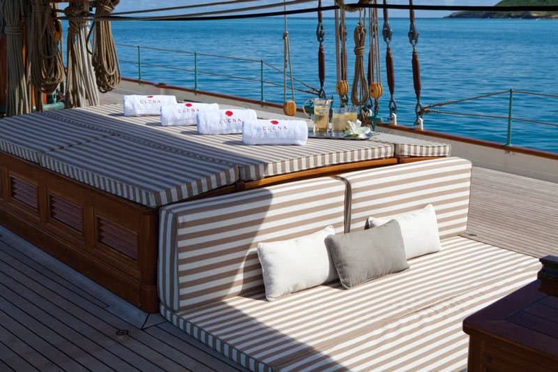 Elena-Luxury-Yacht-Charter-deck