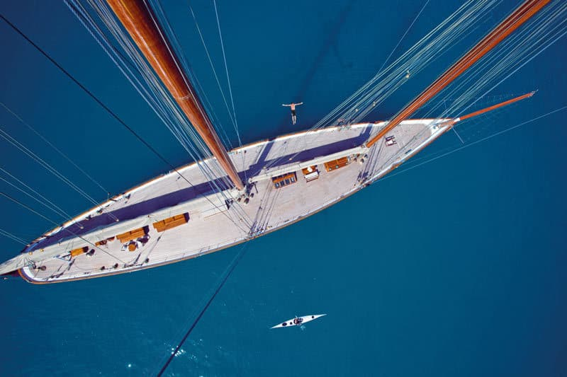 Elena-Luxury-Yacht-Charter-top