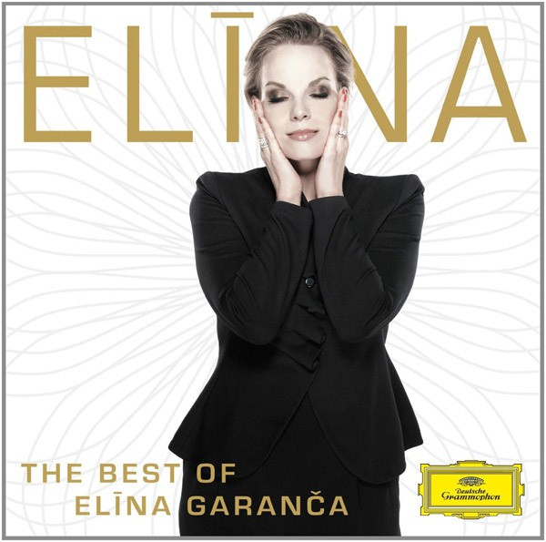 Elina-the-best-of-elina-garanca