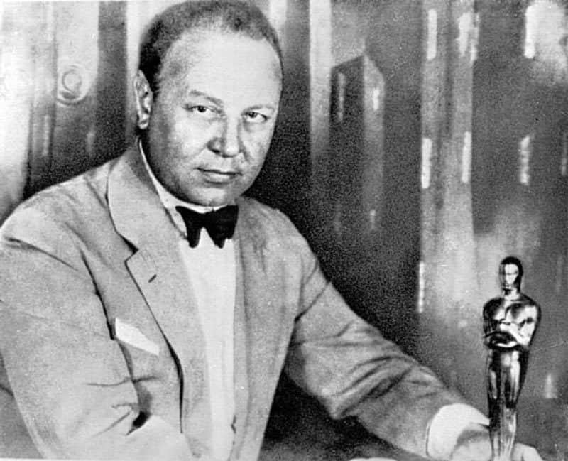 Emil-Jannings-first-oscar-ever