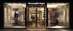 Ermenegildo-Zegna-boutique-geneve-featured