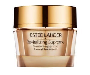 EsteeLauder_Revitalizing_Supreme