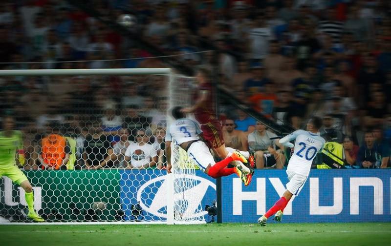 Euro-2016-Hyundai-sponsoring
