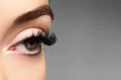 Pros and Cons of Lash Extensions: Are They Worth It?