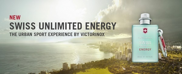 Victorinox-Swiss-Unlimited-Energy
